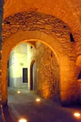 Ruta per Tivissa (Al Avall Tivissa)