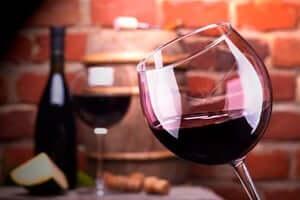 Rellotges sun Porrera (Priorat Porrera Gastronomia I Vins)
