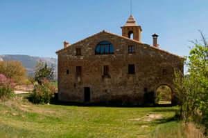 La Ribera Salada (Ribera Salada San Miguel De Montpol)