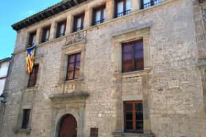 Les bruixes del Lluçanès (Sant Feliu Sasserra Ajuntament)