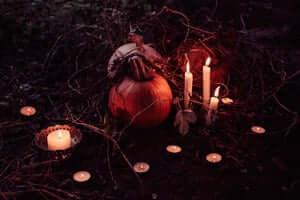 Les bruixes del Lluçanès (Bruixes Llucanes)