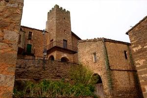 r146-Castillo-de-Florejacs-la-segarra