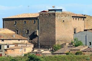 r146-castell-concabella-la-segarra