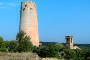 r146-tower-of-Vallferosa-route-castles-segarra