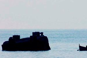 r164-le-pylône-regret-de-la-mer