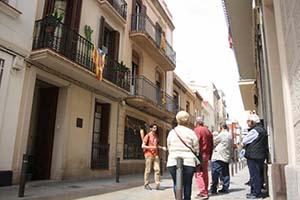 R165-calle-merced-badalona
