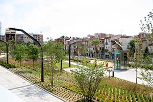 r165-plaça-pompeu-fabra