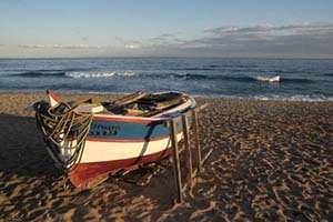 R165-plage-badalona