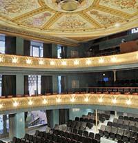 R165-théâtre-zorrilla-badalona