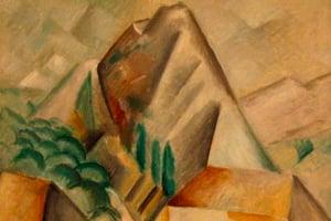 r167-montaña-santa-barbara-huerta-san-joan-picasso