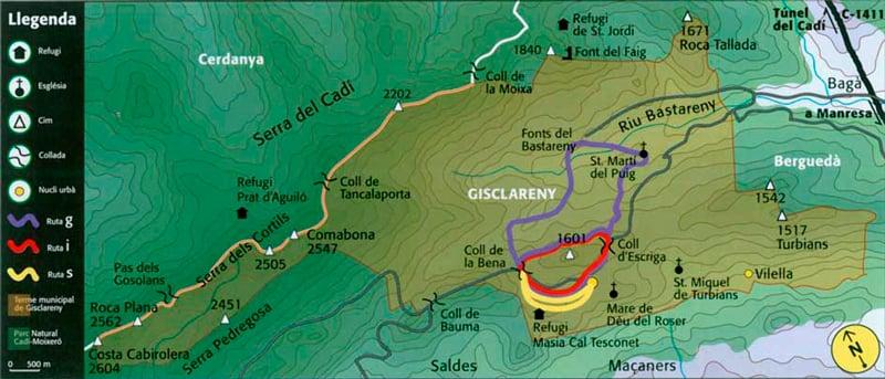 R169-routes-Gisclareny-1