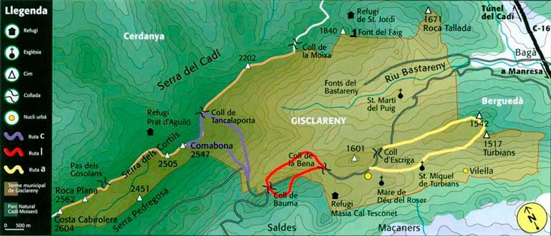R169-routes-Gisclareny-2