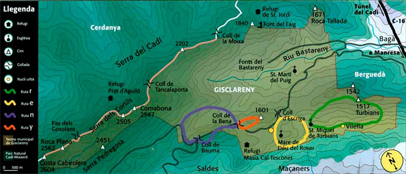 R169-routes-Gisclareny-3