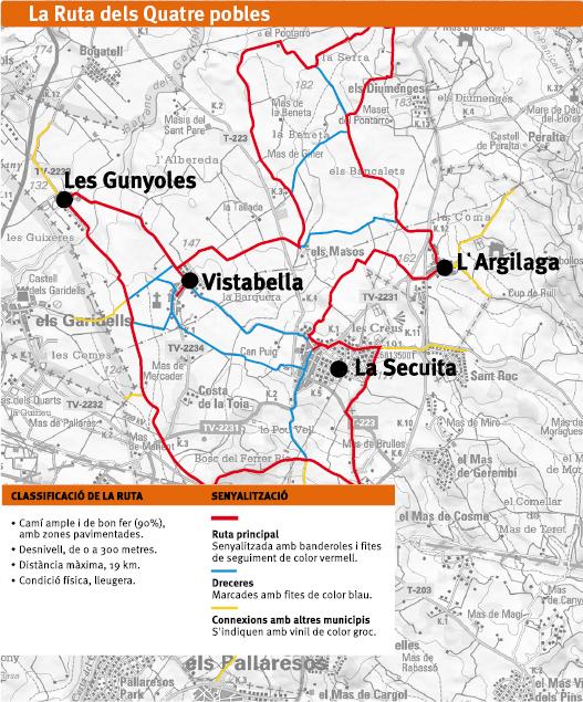 R190-ruta-cuatro-pueblos-la-secuita