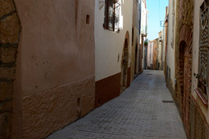 r196-figuerola-carrer-major
