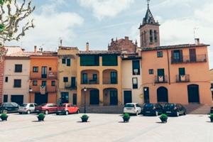 r198_gironella_plaça