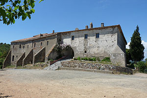 r201_Ermita_Puigcerver