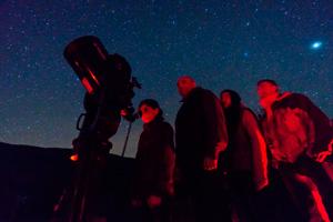 r207_gent_astronomia