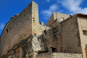 r216_castell_arnes_1