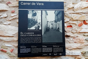 r228_begur-carrers