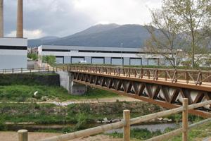 r235_pont-inici