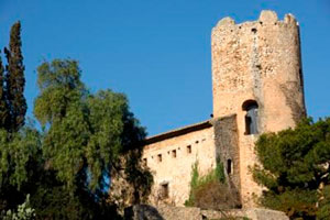 r261_castell-ribes