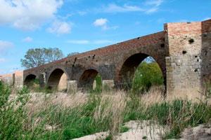 r264_pont-old