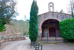 r266_ermita-OK