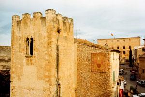 r270_castell