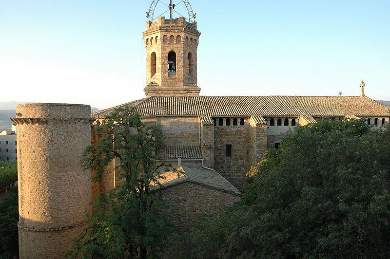 r276_TrenLleida_Santa_Maria_de_Tremp_Josep Renalias