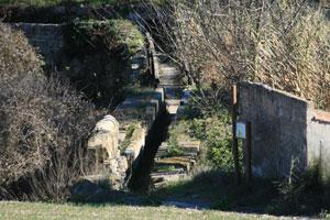 r280_aquaducte