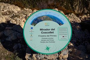r306_mirador