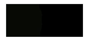 r314-logo-el-pallars-hacer