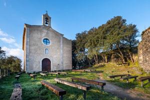 10-Ermita-de-Sant-Maurici