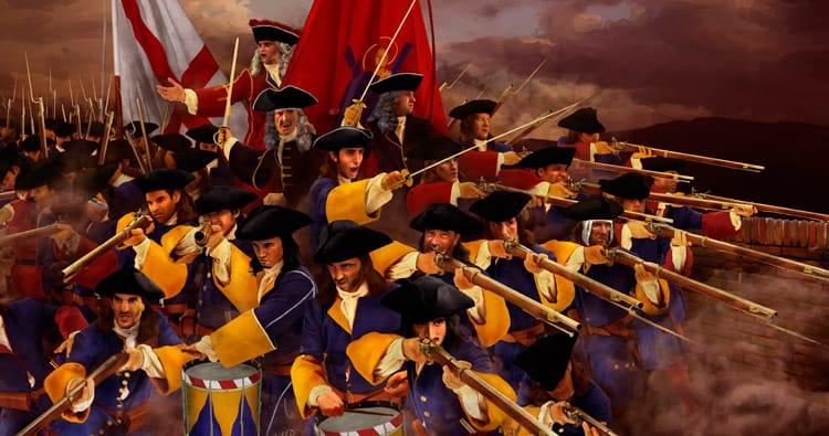 1714. El Pacto de los Vigatans