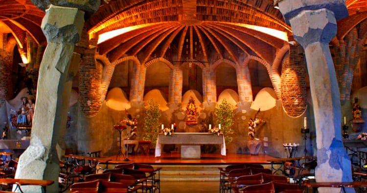 El Baix Llobregat, un viatge a través de la història