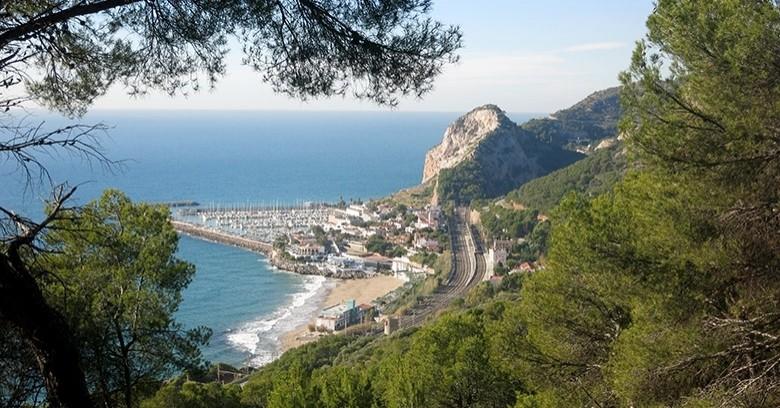 Sender del Mediterrani