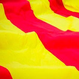 11 de setembre: Diada Nacional de Catalunya