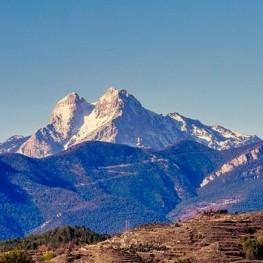 11 décembre, Journée mondiale de la montagne