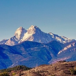 11 de diciembre, Día Mundial de las Montañas