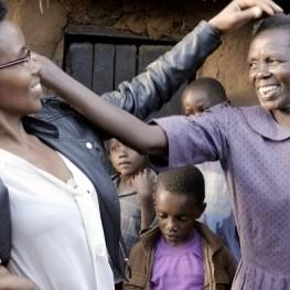 Actes del dia internacional contra la violència vers les dones…