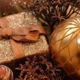 Actes nadalencs a Cunit