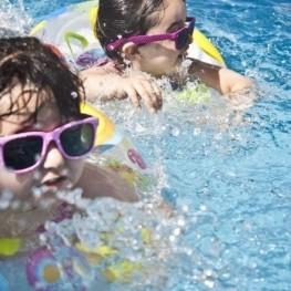 Activitats d'estiu a Salou
