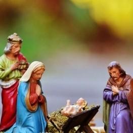 Activitats de Nadal a El Pinell de Brai