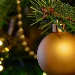 Activitats de Nadal a Vandellòs i l'Hospitalet de l'Infant