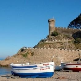 Family activities in Tossa de Mar: The enigmas of the fishing…