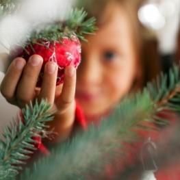 Activités de Noël pour les enfants au Baix Llobregat