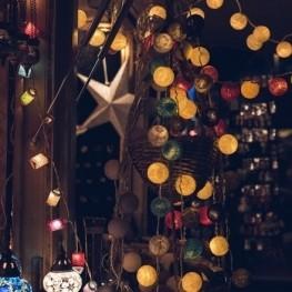 Agenda de desembre a Altafulla