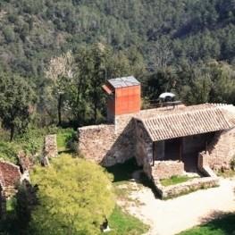 Aplec de Sant Grau a Sant Gregori