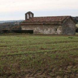 Pèlerinage de San Saturnino de Avià